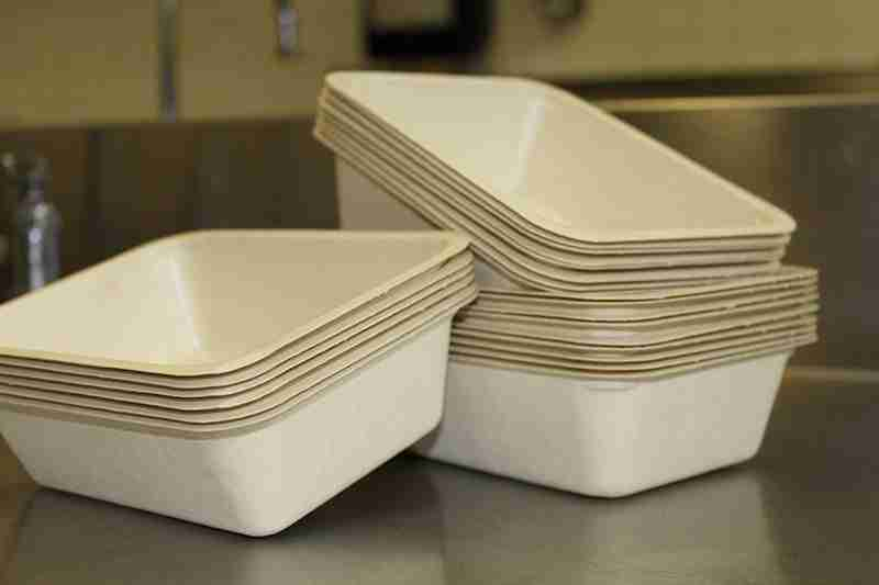 barquettes-Chics-Plats---recyclable